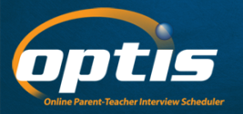 ONLINE PARENT TEACHER INTERVIEW SYSTEM